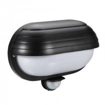 LAMPA PERETE 60W CU SENZOR 180 GR