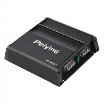 Amplificator auto py-2c127 peiying basic