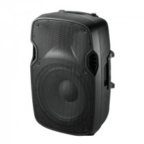 Incinta acustica activa 8 inch (20cm) 100w rms