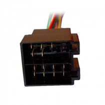 CONECTOR ISO MAMA LIPIT