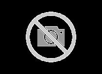 Protect antizgaraieturi rotund 18mm 16buc alb