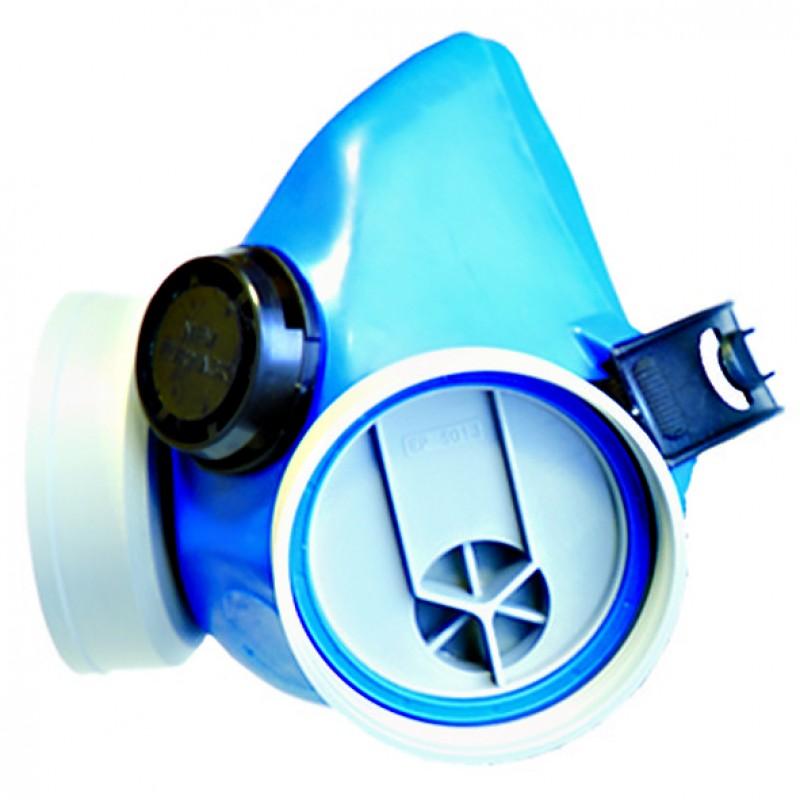 Protectie respiratie