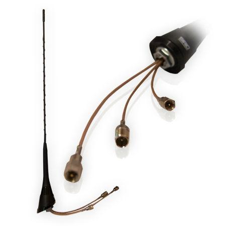 Antene CB