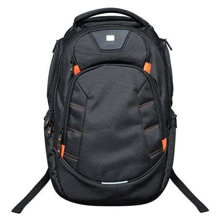 Rucsac laptop 15.6 canyon