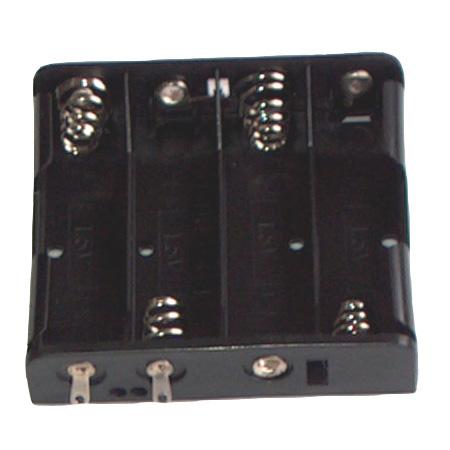 Suport baterii