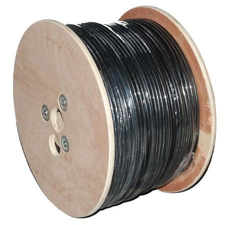 Cablu Interfon