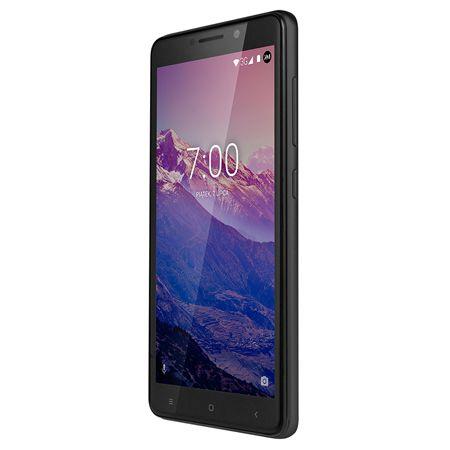 Smartphone move 8 mini negru kruger&matz