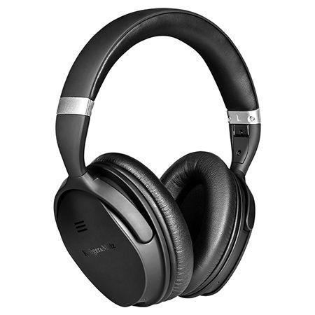 Casti audio bluetooth anc f7a lite kruger&mat