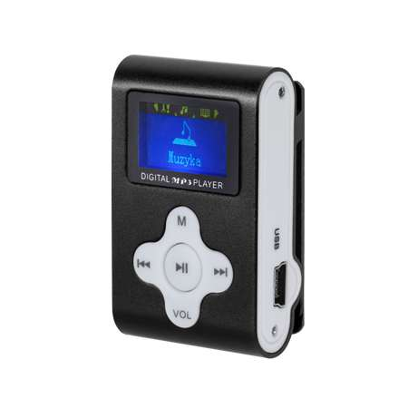 MP3 Playere