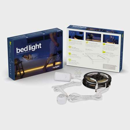 Kit banda LED