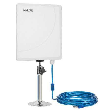 Antene Wifi