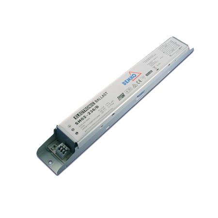 Balast electronic