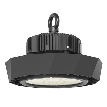 Iluminat LED