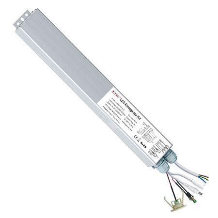 Panou LED