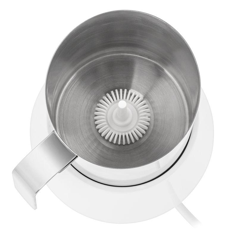 Aparat spumare lapte milk frother aroma teesa