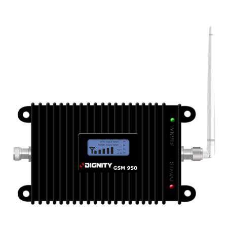 Antene - Conectoare GSM