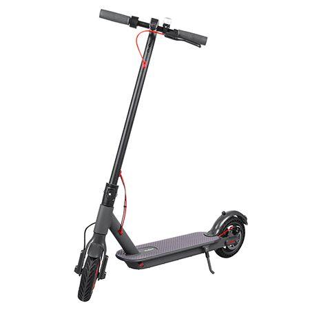 Trotineta electrica fast wheels pro 250w